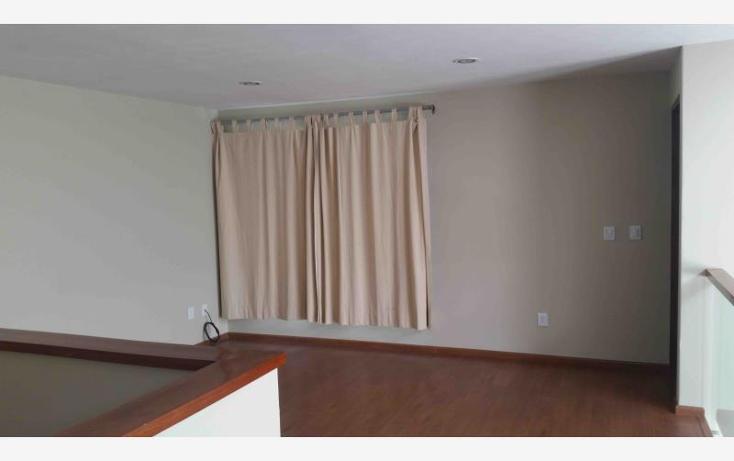 Foto de casa en renta en  , club de golf los encinos, lerma, méxico, 1473235 No. 19