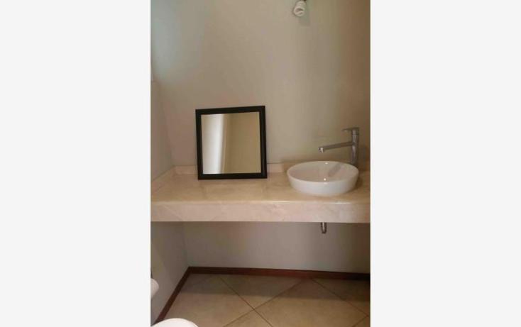 Foto de casa en renta en  , club de golf los encinos, lerma, méxico, 1473235 No. 21