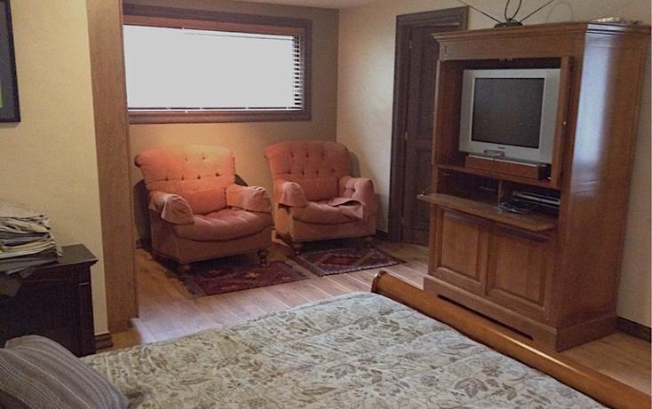 Foto de casa en venta en  , club de golf los encinos, lerma, méxico, 1562544 No. 18