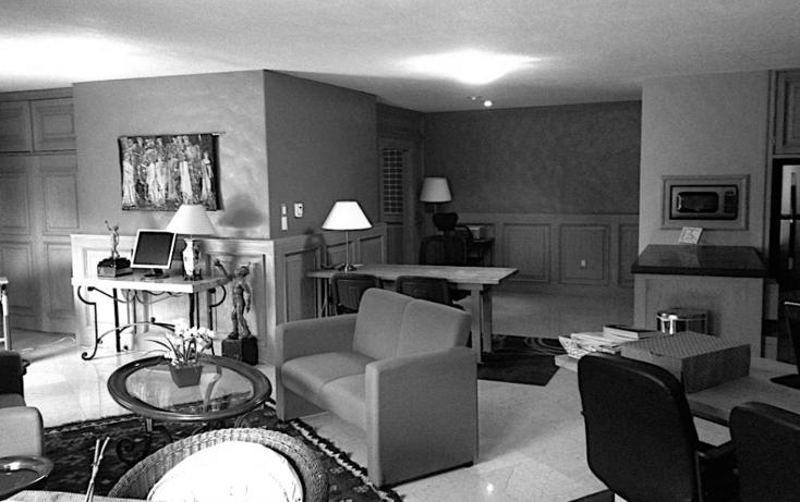 Foto de casa en venta en  , club de golf los encinos, lerma, méxico, 1562544 No. 34