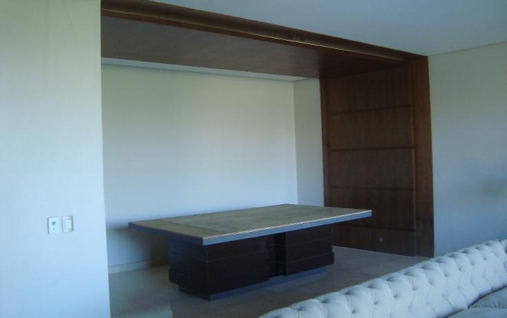 Foto de casa en venta en  , club de golf los encinos, lerma, méxico, 1605920 No. 12