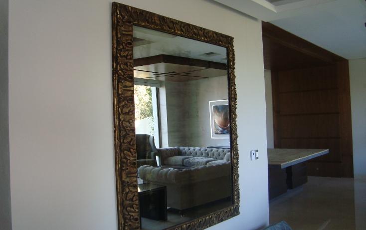 Foto de casa en venta en  , club de golf los encinos, lerma, méxico, 1605920 No. 15