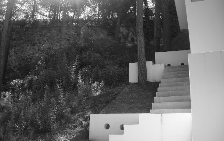 Foto de casa en venta en  , club de golf los encinos, lerma, méxico, 1605920 No. 22