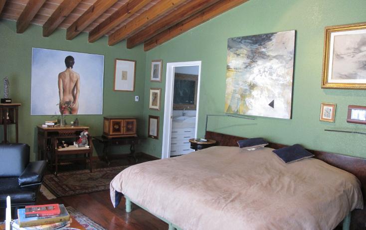Foto de casa en renta en  , club de golf los encinos, lerma, méxico, 1636404 No. 07