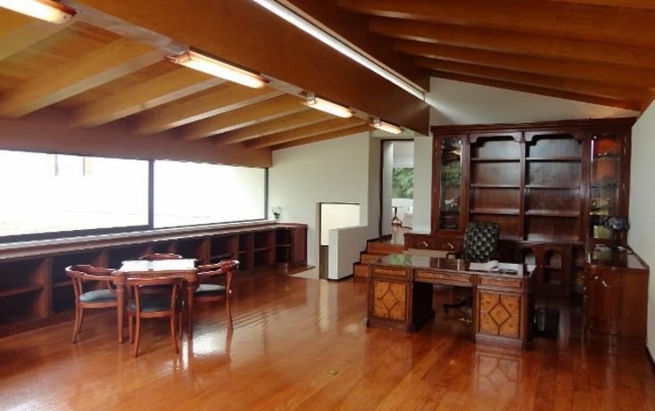 Foto de casa en renta en  , club de golf los encinos, lerma, méxico, 1959420 No. 07
