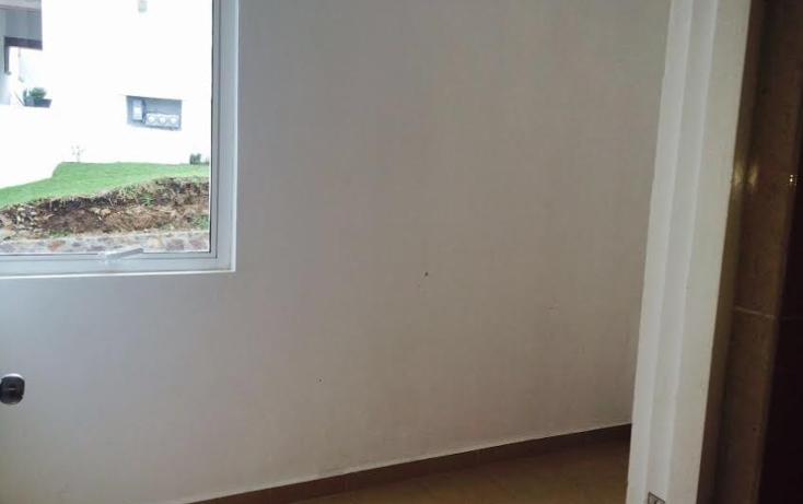 Foto de casa en venta en  , club de golf los encinos, lerma, méxico, 2019110 No. 17
