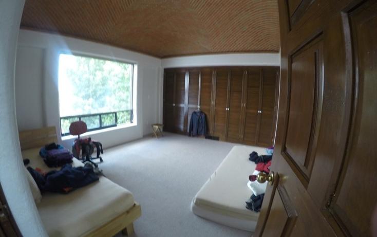 Foto de casa en renta en  , club de golf los encinos, lerma, m?xico, 2029099 No. 07