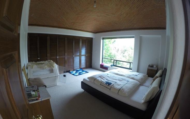 Foto de casa en renta en  , club de golf los encinos, lerma, m?xico, 2029099 No. 09