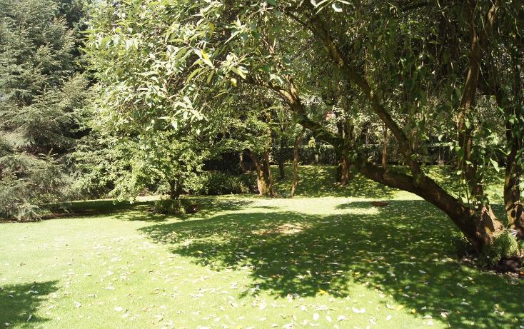 Foto de casa en renta en  , club de golf los encinos, lerma, méxico, 2029816 No. 12