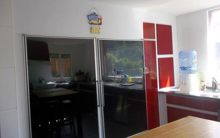 Foto de casa en venta en  , club de golf los encinos, lerma, méxico, 564250 No. 14