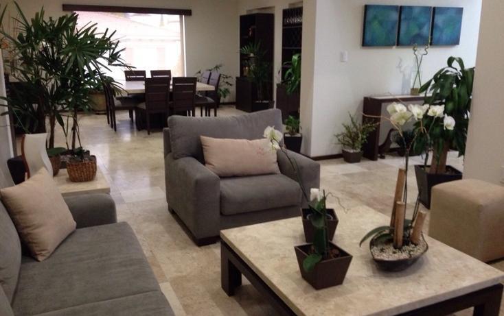 Foto de casa en renta en  , club de golf los encinos, lerma, méxico, 627092 No. 08