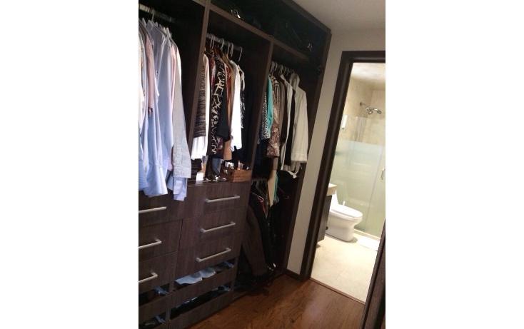 Foto de casa en renta en  , club de golf los encinos, lerma, méxico, 627092 No. 16