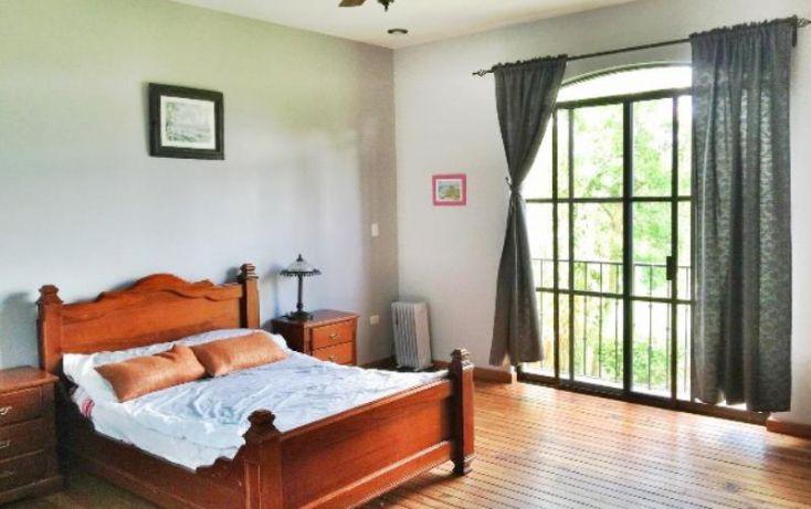 Foto de casa en renta en club de golf malanquin 1, cañada de santas marías, san miguel de allende, guanajuato, 1764462 no 04