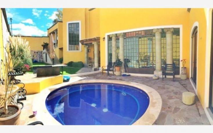 Foto de casa en renta en club de golf malanquin 1, cañada de santas marías, san miguel de allende, guanajuato, 1764462 no 05