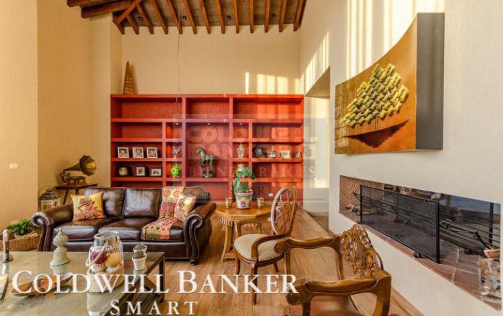 Foto de casa en venta en club de golf malanquin, malaquin la mesa, san miguel de allende, guanajuato, 559930 no 02