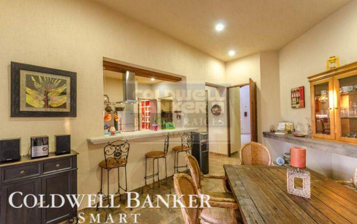 Foto de casa en venta en club de golf malanquin, malaquin la mesa, san miguel de allende, guanajuato, 559930 no 05