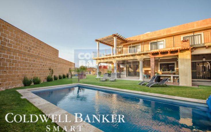 Foto de casa en venta en club de golf malanquin, malaquin la mesa, san miguel de allende, guanajuato, 559930 no 07
