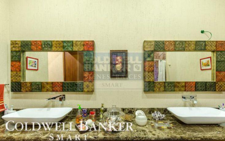Foto de casa en venta en club de golf malanquin, malaquin la mesa, san miguel de allende, guanajuato, 559930 no 10