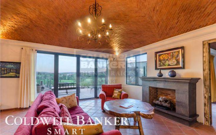 Foto de casa en venta en club de golf malanquin, malaquin la mesa, san miguel de allende, guanajuato, 587438 no 01