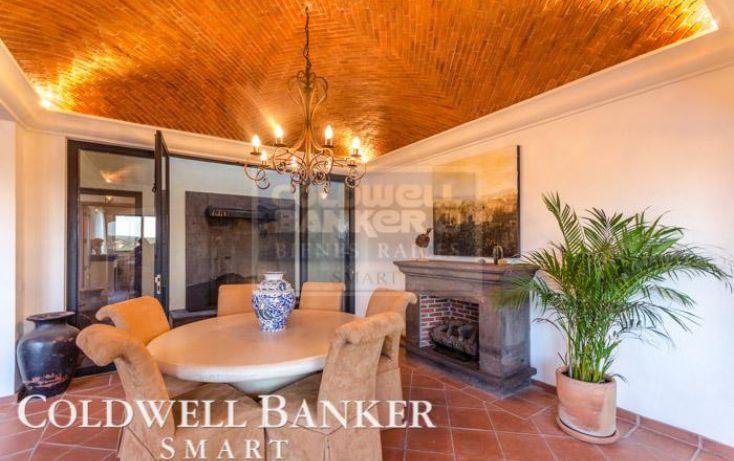 Foto de casa en venta en club de golf malanquin, malaquin la mesa, san miguel de allende, guanajuato, 587438 no 02