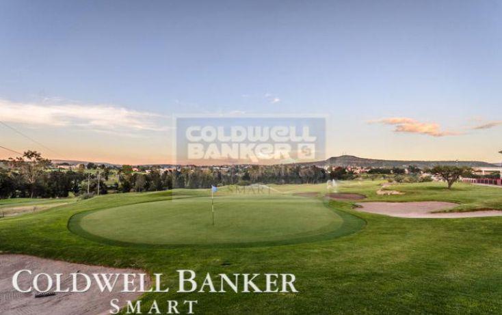 Foto de casa en venta en club de golf malanquin, malaquin la mesa, san miguel de allende, guanajuato, 587438 no 05