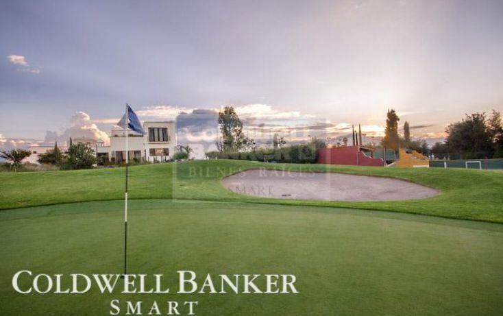 Foto de casa en venta en club de golf malanquin, malaquin la mesa, san miguel de allende, guanajuato, 587438 no 06