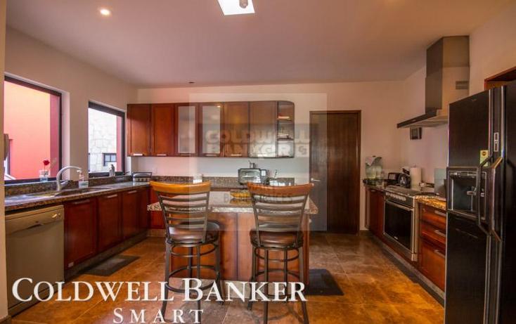 Foto de casa en venta en  , malaquin la mesa, san miguel de allende, guanajuato, 797423 No. 03