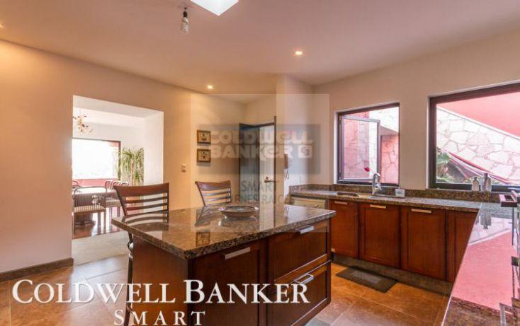 Foto de casa en venta en club de golf malanquin, malaquin la mesa, san miguel de allende, guanajuato, 797423 no 04