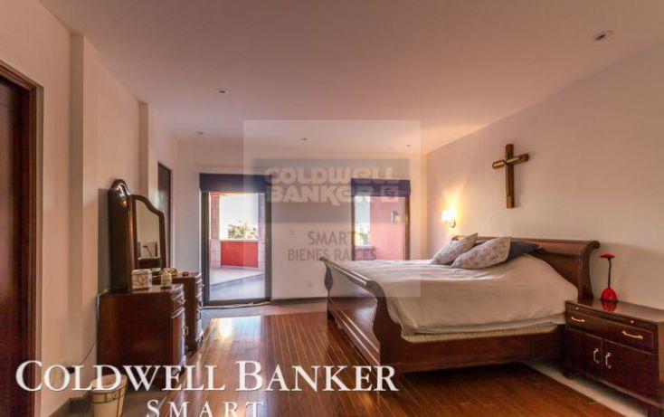 Foto de casa en venta en club de golf malanquin, malaquin la mesa, san miguel de allende, guanajuato, 797423 no 06