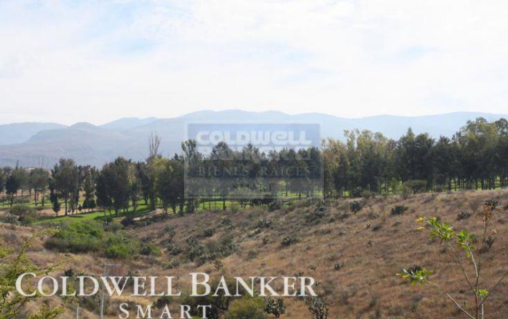 Foto de terreno habitacional en venta en club de golf malanquin, san miguel de allende centro, san miguel de allende, guanajuato, 467234 no 05