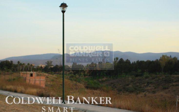 Foto de terreno habitacional en venta en club de golf malanquin, san miguel de allende centro, san miguel de allende, guanajuato, 467666 no 03