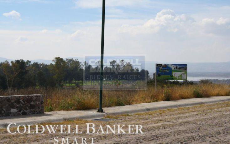 Foto de terreno habitacional en venta en club de golf malanquin, san miguel de allende centro, san miguel de allende, guanajuato, 467668 no 02