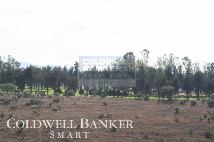 Foto de terreno habitacional en venta en  , san miguel de allende centro, san miguel de allende, guanajuato, 467668 No. 03