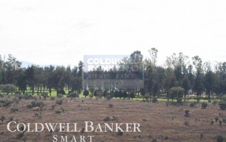 Foto de terreno habitacional en venta en club de golf malanquin, san miguel de allende centro, san miguel de allende, guanajuato, 467668 no 05