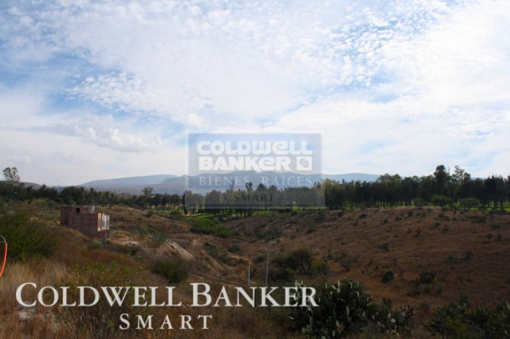 Foto de terreno habitacional en venta en  , san miguel de allende centro, san miguel de allende, guanajuato, 467668 No. 06