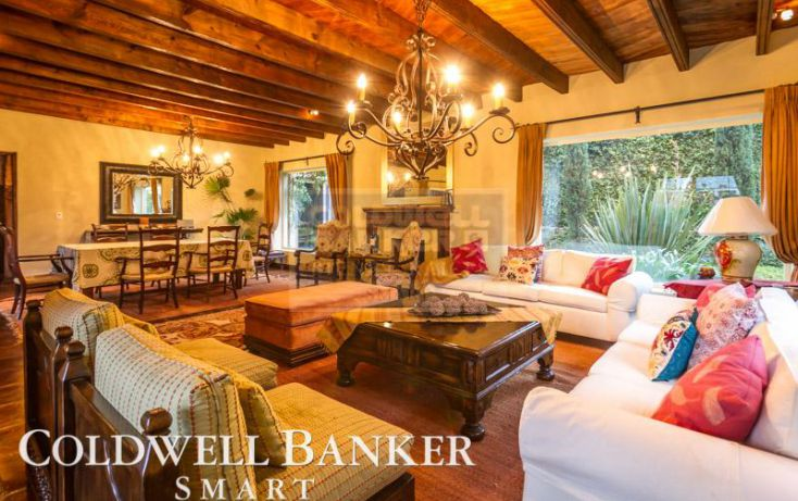 Foto de casa en venta en club de golf malanquin, villa de los frailes, san miguel de allende, guanajuato, 480222 no 01
