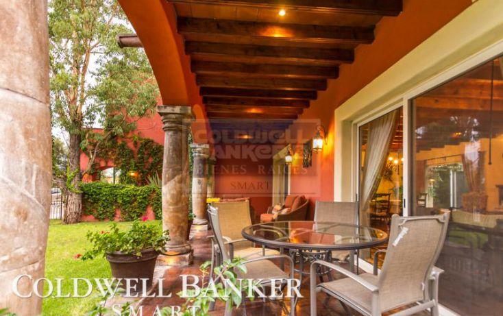 Foto de casa en venta en club de golf malanquin, villa de los frailes, san miguel de allende, guanajuato, 480222 no 03