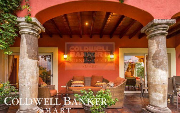 Foto de casa en venta en club de golf malanquin, villa de los frailes, san miguel de allende, guanajuato, 480222 no 04