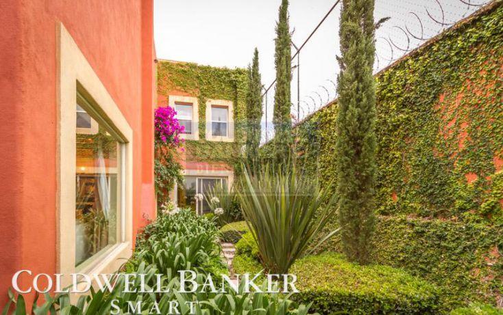 Foto de casa en venta en club de golf malanquin, villa de los frailes, san miguel de allende, guanajuato, 480222 no 05