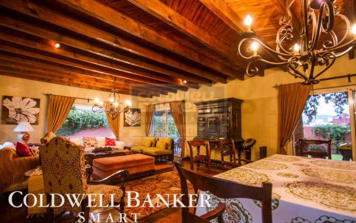 Foto de casa en venta en club de golf malanquin, villa de los frailes, san miguel de allende, guanajuato, 480222 no 06