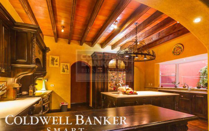 Foto de casa en venta en club de golf malanquin, villa de los frailes, san miguel de allende, guanajuato, 480222 no 07