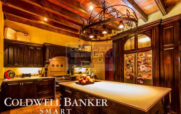 Foto de casa en venta en club de golf malanquin, villa de los frailes, san miguel de allende, guanajuato, 480222 no 08
