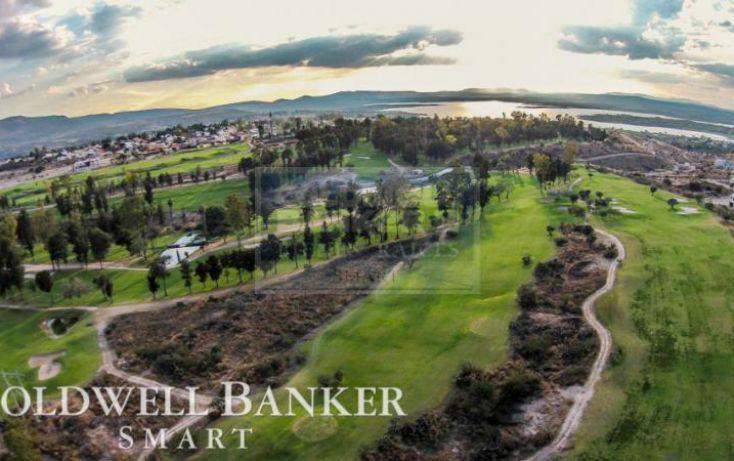 Foto de terreno habitacional en venta en club de golf malanquin, villa de los frailes, san miguel de allende, guanajuato, 485577 no 01