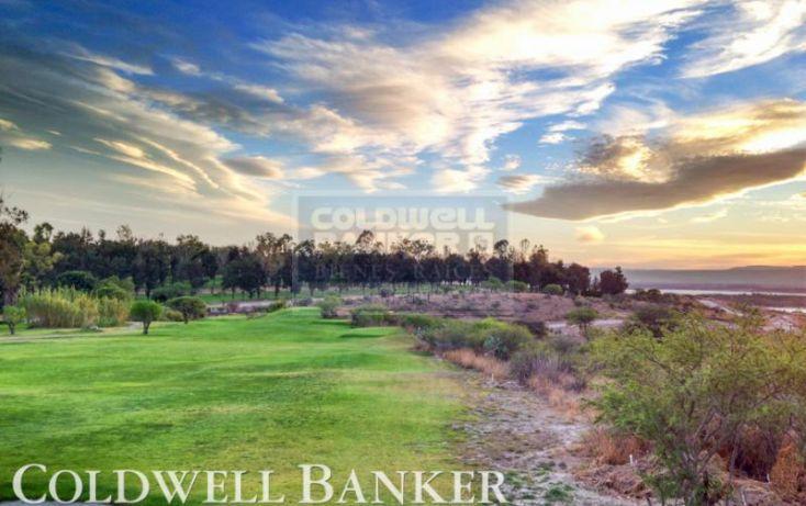 Foto de terreno habitacional en venta en club de golf malanquin, villa de los frailes, san miguel de allende, guanajuato, 485577 no 02