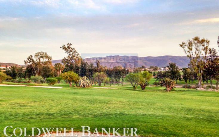 Foto de terreno habitacional en venta en club de golf malanquin, villa de los frailes, san miguel de allende, guanajuato, 485577 no 03