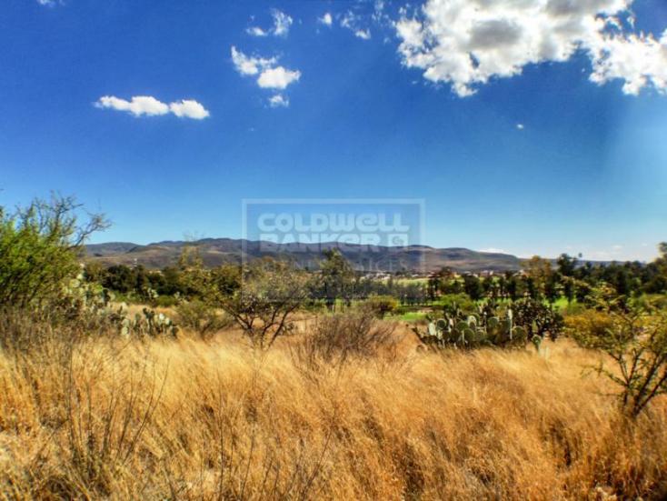 Foto de terreno habitacional en venta en  , villa de los frailes, san miguel de allende, guanajuato, 485577 No. 05