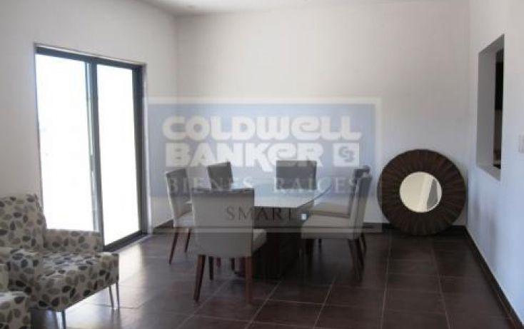 Foto de casa en venta en club de golf malanquin, villa de los frailes, san miguel de allende, guanajuato, 704163 no 01