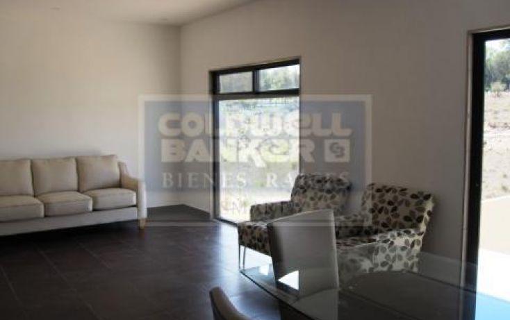 Foto de casa en venta en club de golf malanquin, villa de los frailes, san miguel de allende, guanajuato, 704163 no 02