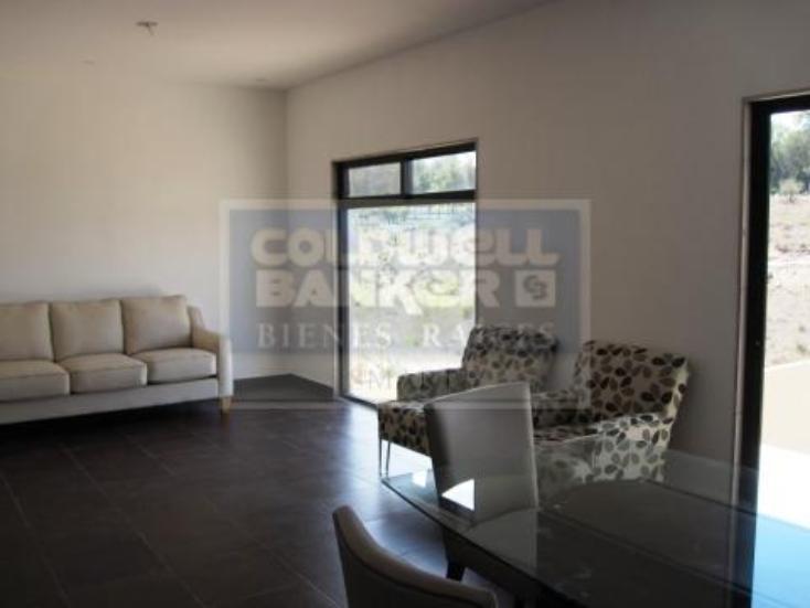 Foto de casa en venta en  , villa de los frailes, san miguel de allende, guanajuato, 704163 No. 02