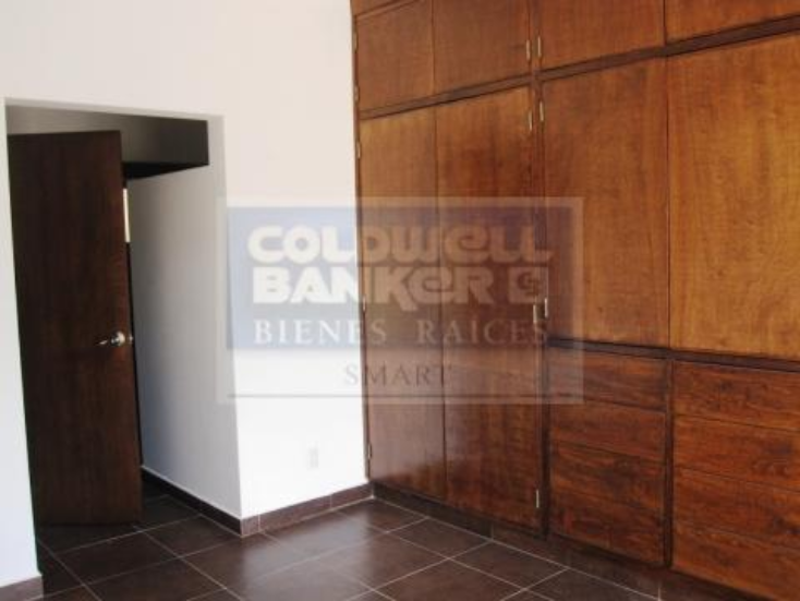 Foto de casa en venta en  , villa de los frailes, san miguel de allende, guanajuato, 704163 No. 04